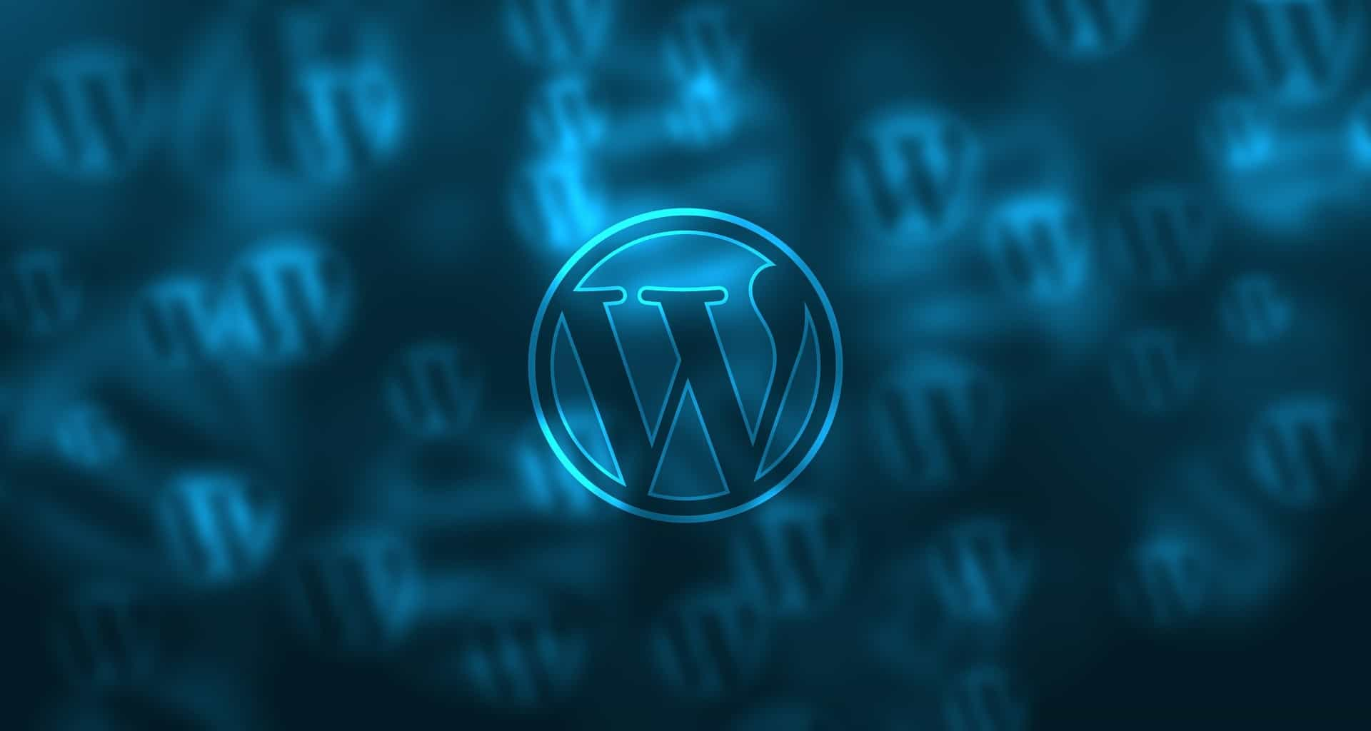 WordPress Business Plan Review